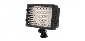 LUZ LED160 NEEWER