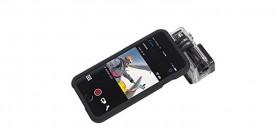 Polar Pro Filters GoPro iPhone 6 Mount