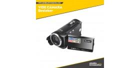 Video Cámara BESTEKER 1080P