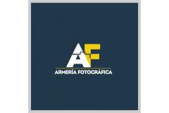 Bienvenidos a Armería Fotografica